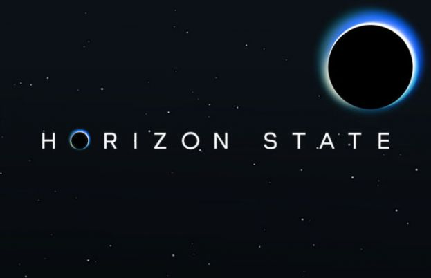 Horizon State ICO: A Blockchain-Based Voting Ecosystem