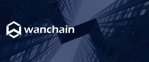 Wanchain Joins With 22 Others to Form Austin Blockchain Collective