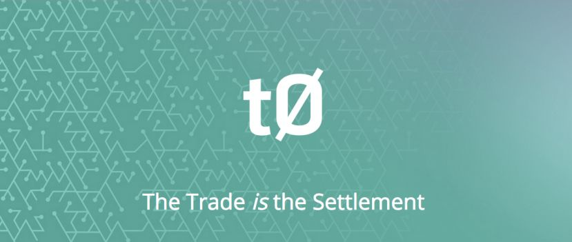 Overstock's tZERO Announces Polymath to Advise ICO on Securities Law