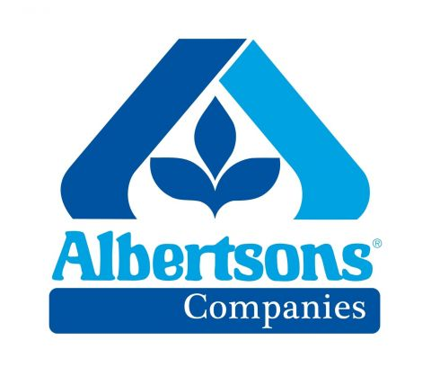 Albertsons Companies is Joining Blockchain-based IBM Food Trust Network to Pilot Technology to Increase food Transparency
