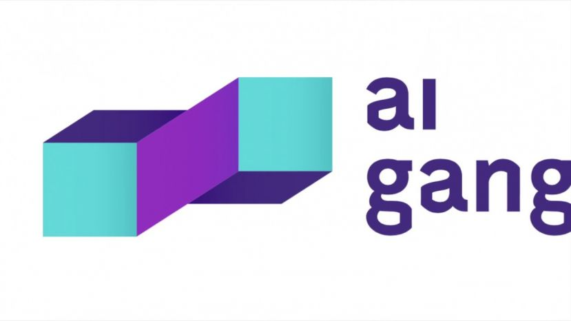 Aigang ICO (Token Sale): Distributed insurance of IOT devices
