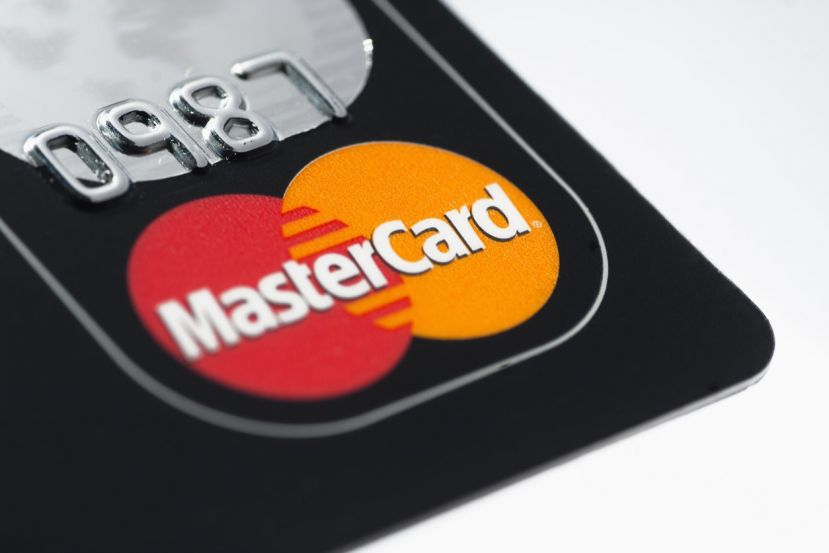 Mastercard opens up access to blockchain API