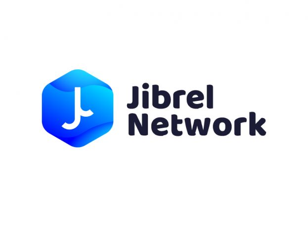 Jibrel ICO Announces $30M Raise